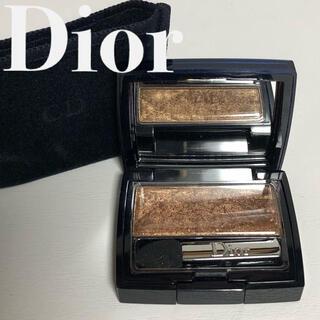 クリスチャンディオール(Christian Dior)のディオール アン クルール(アイシャドウ)