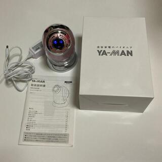 YA-MAN - キャビスパ RFコア