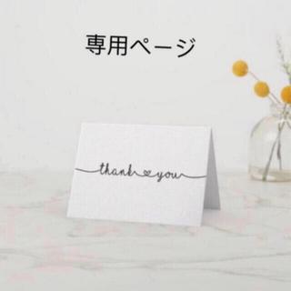 AHKAH - お花cc マークパールピアス ゴールド s925 ポスト 金属アレルギー対応