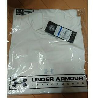 UNDER ARMOUR - アンダーアーマ☆4070円☆XL☆1343021☆ヒートギア コンプレッション