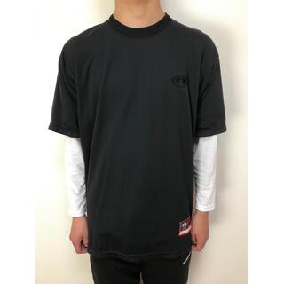 ハイゴールド(HI-GOLD)のハイゴールド Tシャツ(ウェア)