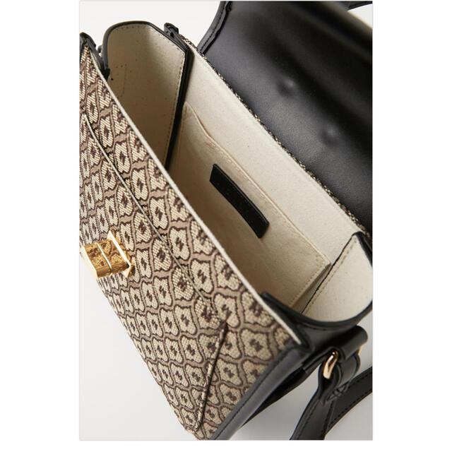 moussy(マウジー)のハムスケ プロフ必読 様専用 レディースのバッグ(ショルダーバッグ)の商品写真