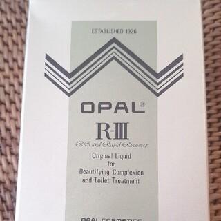 オパールR-Ⅲ(化粧水/ローション)