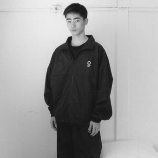 1LDK SELECT - TOKYO 2020 Nylon JKT M ennoy スタイリスト私物