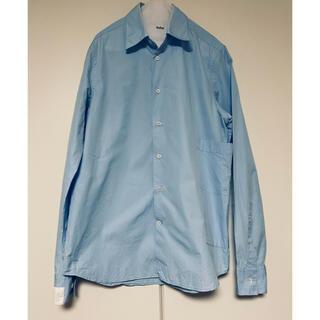 Marni - marni メンズシャツ 46