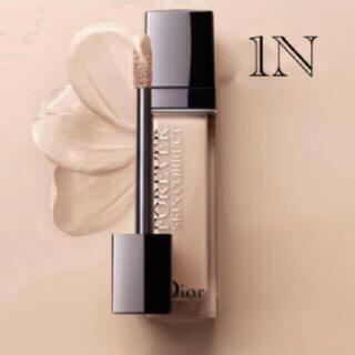 Dior - Dior コンシーラー 1N
