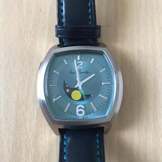 Paul Smith - 腕時計メンズ ポ-ルスミス(クオ-ツ)