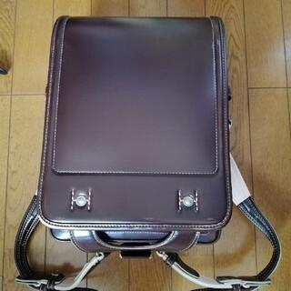 土屋鞄製造所 - 土屋鞄ランドセル