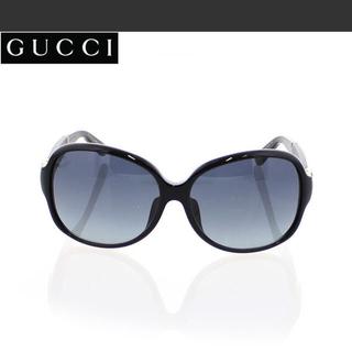 Gucci - サングラス