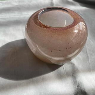 アクタス(ACTUS)のヘンリーディーン 花器 フラワーベース (花瓶)