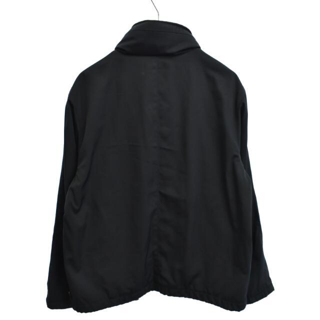 ARMANI COLLEZIONI(アルマーニ コレツィオーニ)のARMANI COLLEZIONI アルマーニ コレツィオーニ ジ メンズのジャケット/アウター(その他)の商品写真