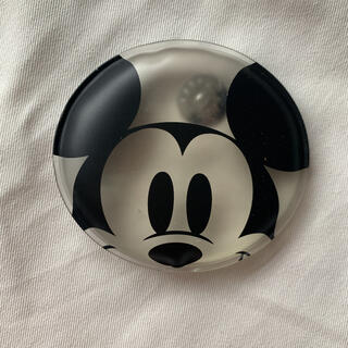 Disney - ミッキー ディズニー エコカイロ 雑貨 フレンズ ミニーマウス キャラクター
