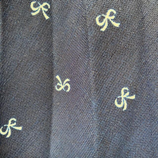 mezzo piano(メゾピアノ)のメゾピアノ 120㎝ フォーマル スーツ 入学式 卒園式 キッズ/ベビー/マタニティのキッズ服女の子用(90cm~)(ドレス/フォーマル)の商品写真