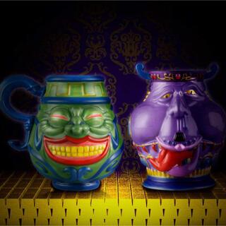 ユウギオウ(遊戯王)の遊戯王デュエルモンスターズ マグカップ&湯呑みセット(その他)