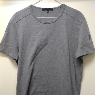 Gucci - グッチ GUCCI Tシャツ Msize