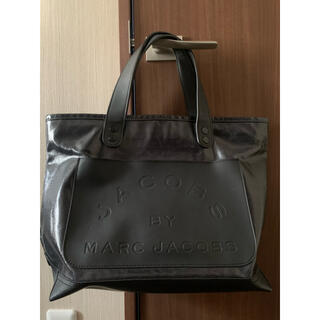 MARC BY MARC JACOBS - マークジェイコブス トート 男女問わず