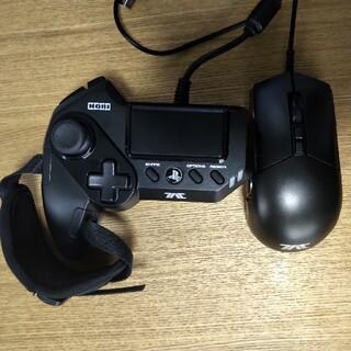 FPS タクティカルアサルトコマンダー G1 for PS4/PS3/PC