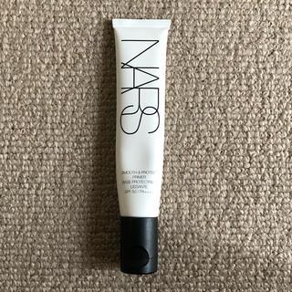ナーズ(NARS)のNARS スムース&プロテクトプライマー (メーキャップベース)(化粧下地)