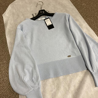 René - 【新品未使用】ルネ トップス ハンガー付き スカート パンツ ジャケット
