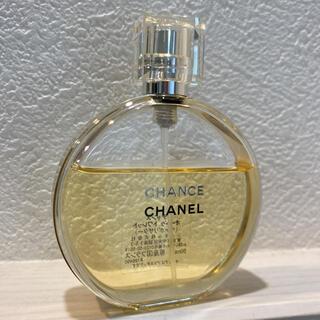 CHANEL - シャネル チャンス オードトワレ 50ml