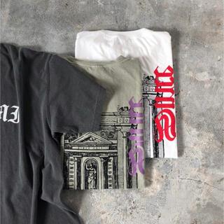 juemi Tシャツ