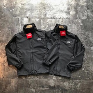 【The North Face】103848