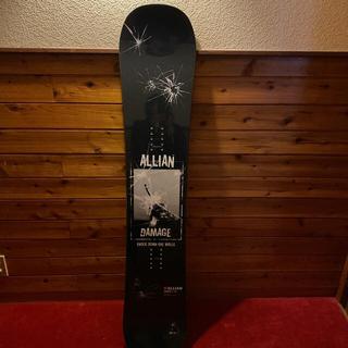 アライアン(ALLIAN)のアライアン19-20  142 (ボード)