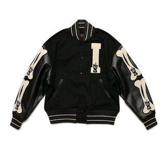 Kapital Kountry Varisity Jacket Size 1