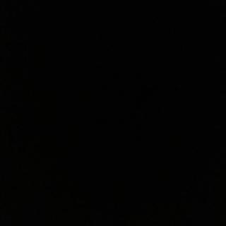 PS5 ディスク版