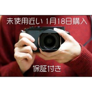LEICA - Leica Q2 (ライカ Q2)