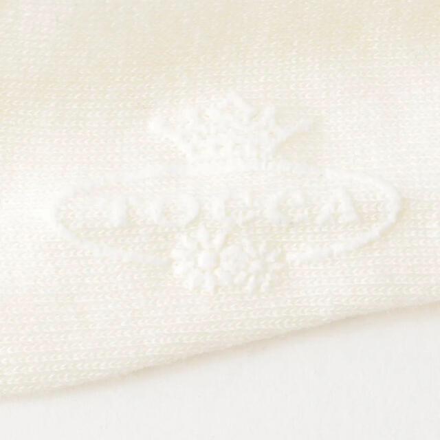 TOCCA(トッカ)の⭐️ユカさま専用⭐️TOCCAバンビーニソックス16-18レース ローズ 新品 キッズ/ベビー/マタニティのこども用ファッション小物(靴下/タイツ)の商品写真