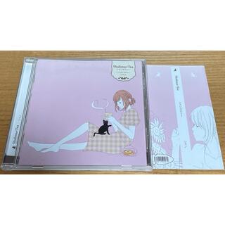 シャリマティー Shalimar-Tea シャノ CD(ボーカロイド)