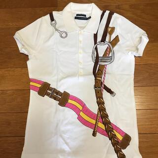 Ralph Lauren - ポロシャツ