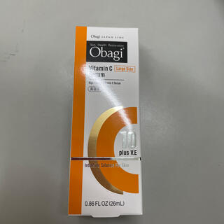 Obagi - オバジC10セラム26ml