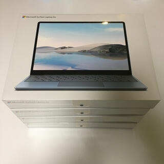 Microsoft - Microsoft THH-00034 Surface 新品 4台セット