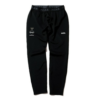 F.C.R.B. - 【XL】FCRB 20SS UNDER LAYER TIGHTS