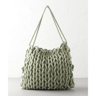 FRAMeWORK - 定価35200-alienina Rope BAG