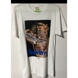 Supreme - supreme UNDER-COVER Tシャツ