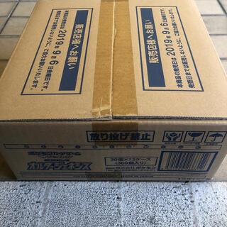 ポケモン(ポケモン)の[即日発送] オルタージェネシス カートン 12box 新品未開封(Box/デッキ/パック)