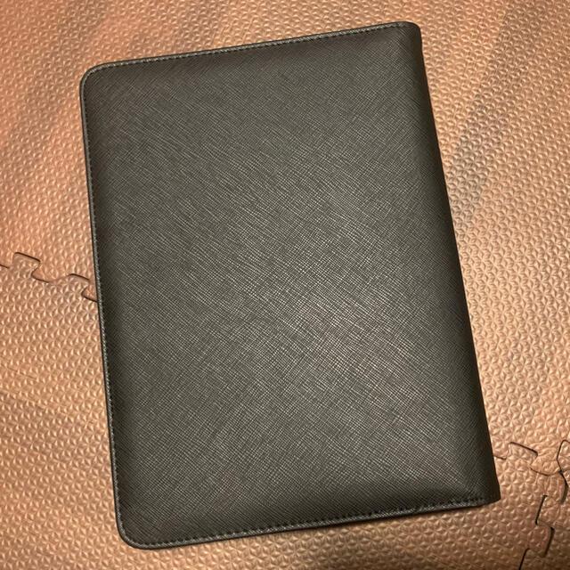 agnes b.(アニエスベー)のagnes b voyage アニエスベーボヤージュ マルチケース レディースのファッション小物(ポーチ)の商品写真