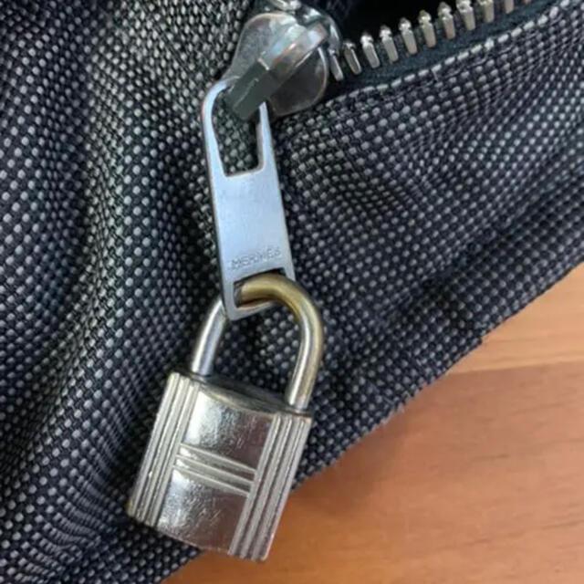 Hermes(エルメス)のエルメスPM レディースのバッグ(トートバッグ)の商品写真