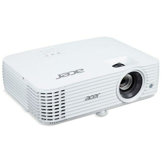 新品 Acer H6531BD [ホワイト](プロジェクター)