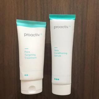 プロアクティブ(proactiv)のプロアクティブ(化粧水/ローション)