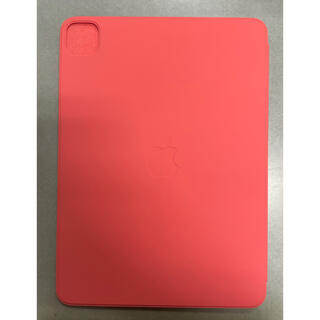 Apple - iPad Smart Folio