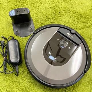 iRobot - 【iRobot】Roomba i7