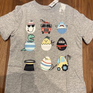 babyGAP - baby GAP Tシャツ 110cm