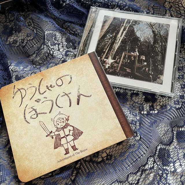 Hello,World!(初回限定盤) エンタメ/ホビーのCD(アニメ)の商品写真
