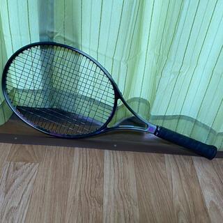 ウィルソン(wilson)の硬式テニスラケット(ラケット)