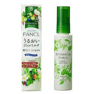 FANCL - ファンケル うるおいジュレミルク