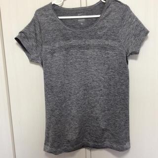 NIKE - ランニングシャツ